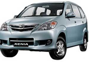 Harga Sewa Mobil Denpasar on 000 Rp 550 000 Rp 600 000 10   Dari Harga Gallery Sewa Mobil Di Bali