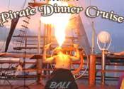 dinner-pirate